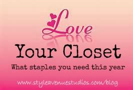 LoveClosetBlogPic