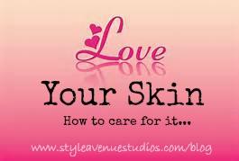 LoveSkinBlogPic