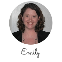 Emily Wilke