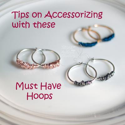 Hoops blog