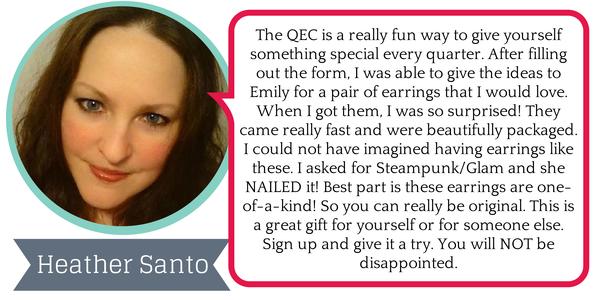 QEC testimonial 2