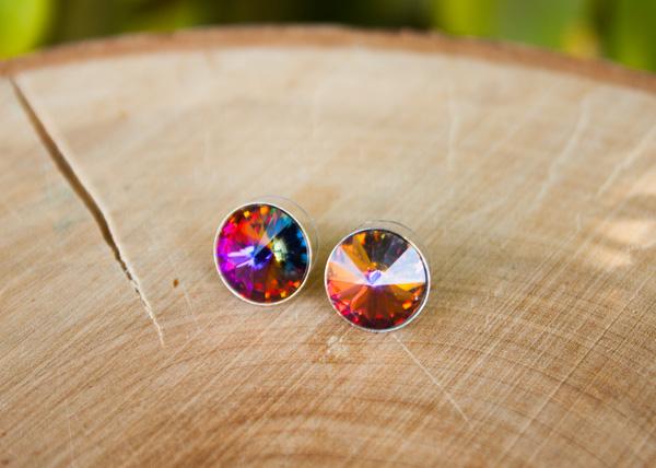 Custom Bridal Jewelry Solutions