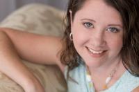 Emily Wilke Jewelry Designer